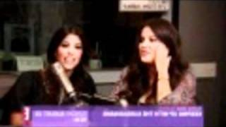 WATCH THIS Watch Keeping Up With Kardashians Season 5 Ep 1 Online (Part 1)