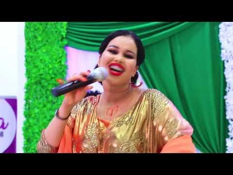Download Jacayl Deeymaada Ku Naaxay Ugbaad Aragsan