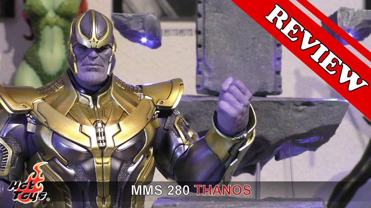 Thanos Deutsch