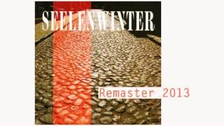 SEELENWINTER   The Beginning   RM2013
