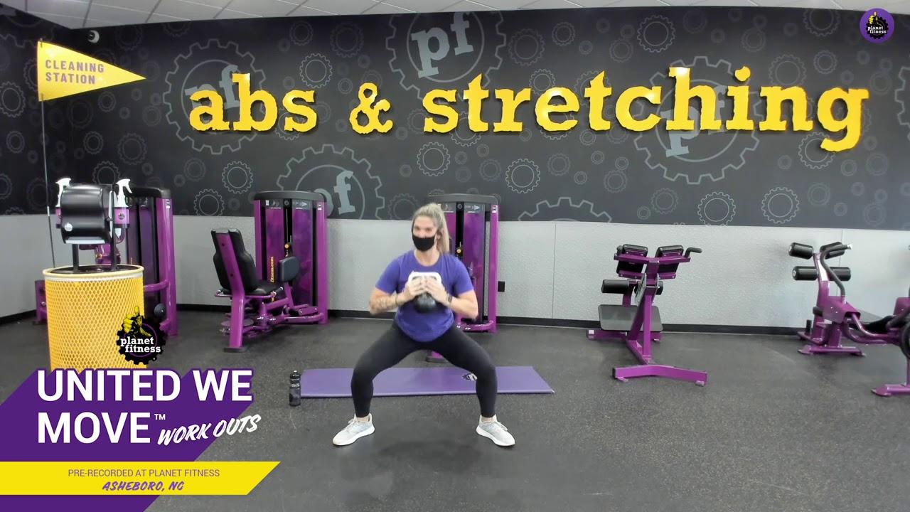 Planet Fitness Free Gym Membership Reviews Glassdoor