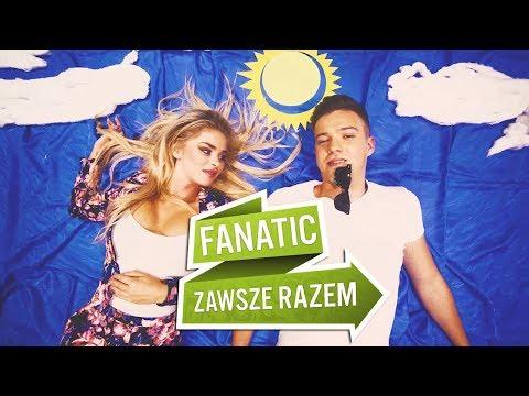 Fanatic - Zawsze