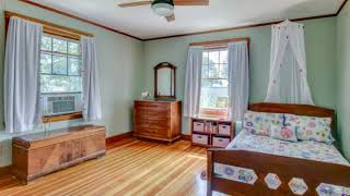109 Cottage Street, Norwood, MA 02062