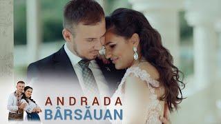 Andrada Barsauan - Voi fi mereu langa inima ta (NOU 2019)