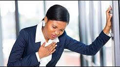 vírusok vya ukimwi ni nini ductalis papilloma ultrahang