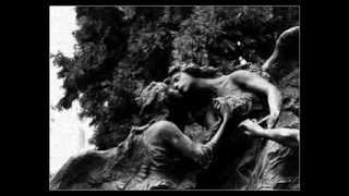 diorama-belle