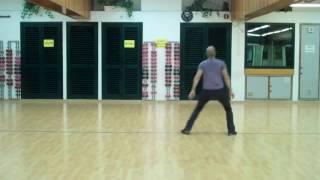 עותק של פתגם סיני ריקוד