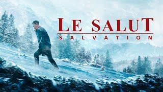 « Le salut » Qu'est-ce que le vrai salut ? | Meilleur film chrétien complet en français 2018