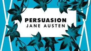 Trinity- Drama- Persuasion