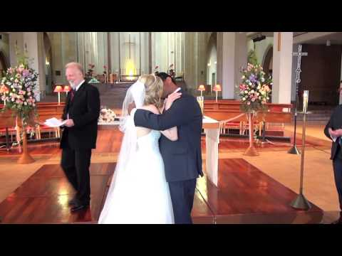 Beautiful blending of two cultures,New Zealand wedding  - Amy & Mohan (Sri Lanka and New Zealand)