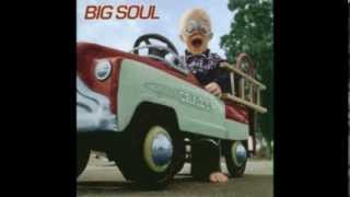 BIG SOUL - LOVE CRAZY