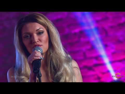 Madonna - You'll See (Cover by Ksenia Kubina)