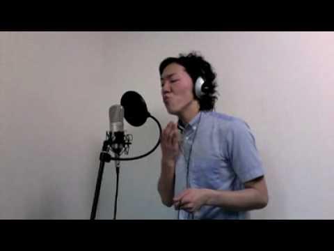 'Super Mario' beatbox