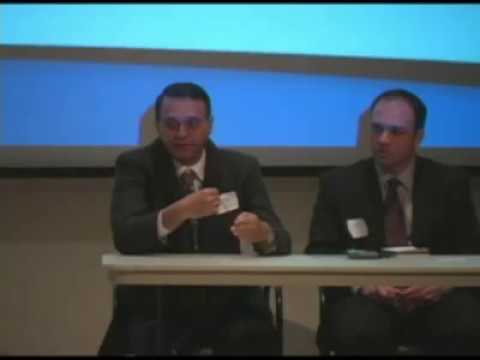 Part 4: Jobs and Economic Growth Opportunities Q&A