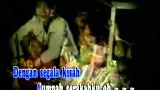 Slank - Maafkan (Original)