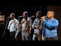 Miniature de la vidéo de la chanson Yibolabafana