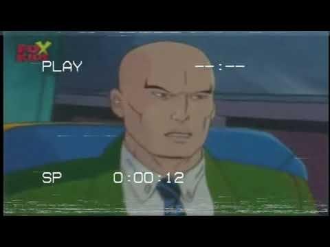 Jet Pack by Magneto Dayo - Mutantwave