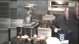 Chef Scott: Cheap And Tasty Short Ribs