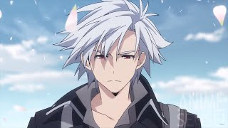 7 Anime Where Main Character LEAVE his FRIENDS and returns much STRONGER!