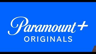 Paramount Plus Is Home to Live Sports — Find out What It Includes screenshot 5