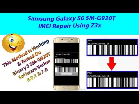 Repeat Samsung G570F baseband unknown fix in Miracle Box (100