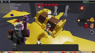 Roblox Treasure Quest New Game