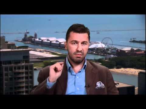Mehmet Celebi Al Jazeera English interview Aug 15-11.mpg