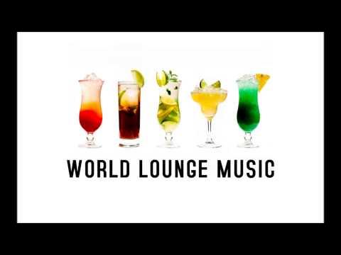 Podcast #101 World Lounge [Downtempo, Buddha, Chill Out Music]