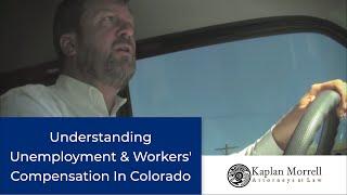 Understanding Unemployment & Worker