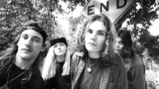 Smashing Pumpkins - Rocket (acoustic)