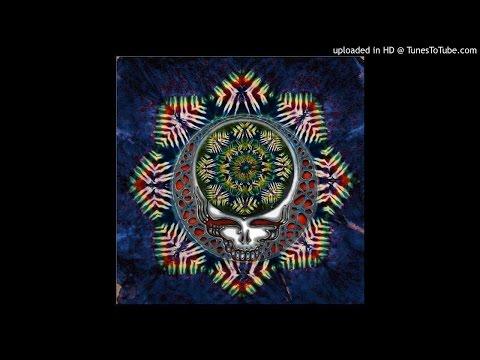 """Grateful Dead - """"Estimated Prophet/He's Gone"""" (Winterland, 12/27/77)"""