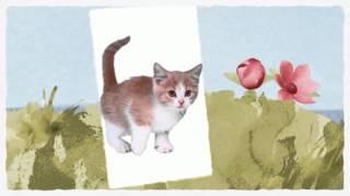 Animal sounds Thumbnail