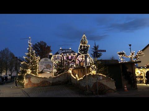 die-schönsten-bayerischen-weihnachtsmärkte