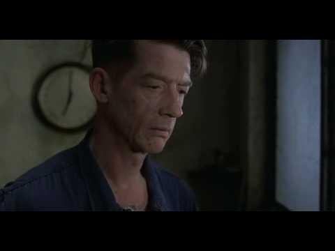 1984 Film (Winston's Walk Home)