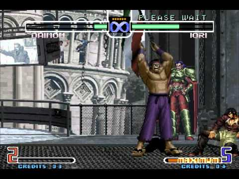 Como Jugar KOF Online En FightCade 2018 (Sin Puertos) Sigue Los Links from YouTube · Duration:  6 minutes 50 seconds