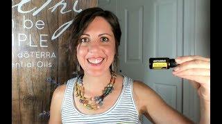How to Use Citronella Oil