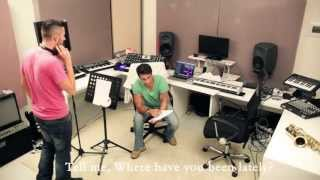 Dino MFU feat. Gabriel - Everyday (Official Video with Lyrics) Zero032