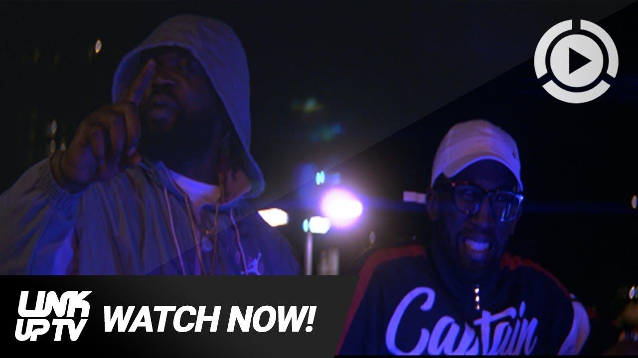 Download Big Swingz ft Specs Gonzalez & Jay Leone - Bundesliga [Music Video]   Link Up TV