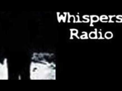 Whispers Radio- February 6 2012 Ernie Hudson & Dr. Stephen Braude