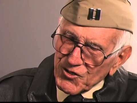 Louis Zamperini Documentary