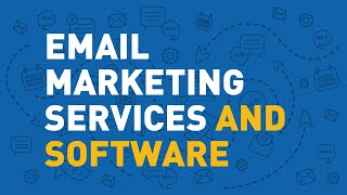 Online email marketing. Web based Mailer, Tracker, Verifier, SMS Sender services.