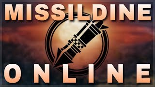 What Is MissildineOnline? | 2019 Channel Trailer - SUBSCRIBE NOW!