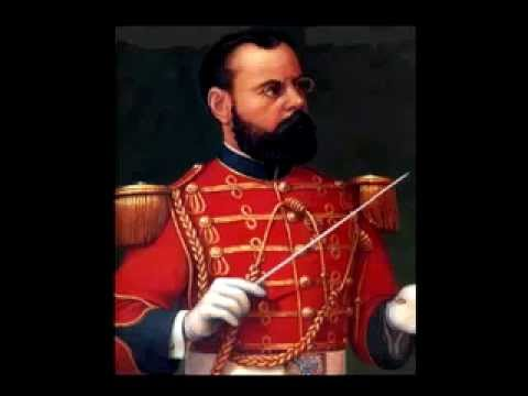 Novos Radio/TV: John Philip Sousa