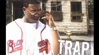 Gucci Mane - TRAP HOUSE (REAL VERSION!)