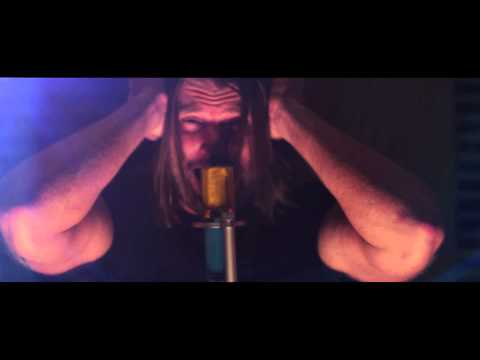 Ellie Goulding 'LIGHTS' Cover by STRIA- Official Music Video