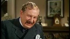 Das Böse unter der Sonne.  Kommissar Hercule Poirot. Ganzer Film deutsch. Agatha Christie. Detektiv