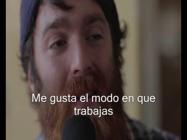 chet-faker-no-diggity-subtitulos-en-espanol-louis-franco