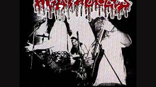 Agathocles - Majesty Of Fools