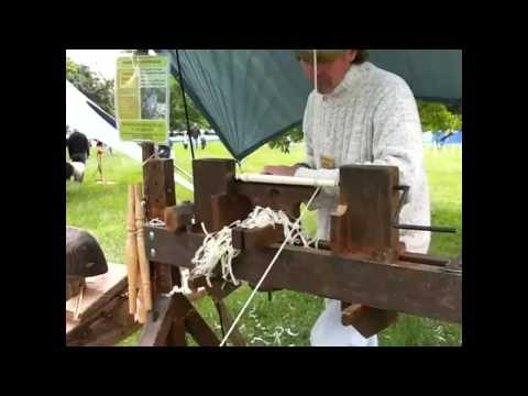 craftsman tools dating