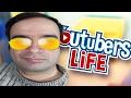 Tostçu Servet Yayında | Youtubers Life Türkçe | Bölüm 1